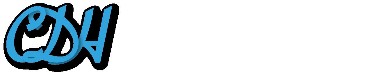 Centro De Divorcio Hispano -